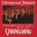 Vikingarnas julparty/Vikingarna