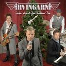 Rockin' Around The Christmas Tree/Arvingarna