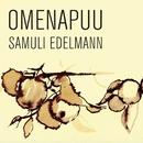 Omenapuu/Samuli Edelmann