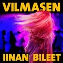 Vilmasen Iinan bileet/Roope Salminen & Koirat