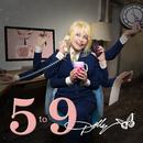 5 to 9/Dolly Parton
