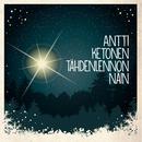 Tähdenlennon näin/Antti Ketonen