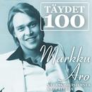 Täydet 100/Markku Aro
