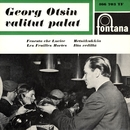 Valitut palat/Georg Ots
