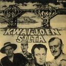 Kwai-joen silta/Olavi Virta