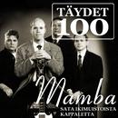 Täydet 100/Mamba
