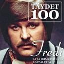 Täydet 100/Fredi