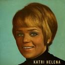Katri Helena 2/Katri Helena