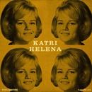 Katri Helena 1/Katri Helena