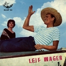 Leif Wager 1/Leif Wager