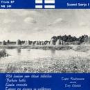 Suomi-sarja 1/Tapio Rautavaara
