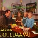 Markun jouluaamu/Tapio Rautavaara