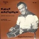 Kalle Aaltonen/Tapio Rautavaara
