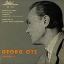 Georg Ots laulaa 6/Georg Ots