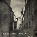 Georg Ots laulaa 5/Georg Ots