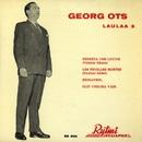 Georg Ots laulaa 3/Georg Ots