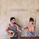 Feet In The Water (Radio Edit)/Eva & Manu
