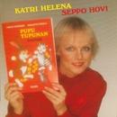 Pupu Tupunan lauluja/Katri Helena
