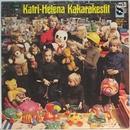Kakarakestit/Katri Helena