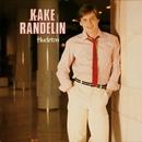 Huoleton/Kake Randelin