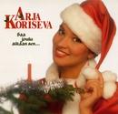 Saa joulu aikaan sen/Arja Koriseva