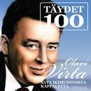 Täydet 100/Olavi Virta