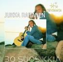 Tähtisarja - 30 Suosikkia/Jukka Raitanen