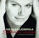 (MM) Sydämeni savuaa - Kohokohtia 1969 - 1989/Arja Saijonmaa