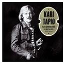 Olen suomalainen - 44 huippuhetkeä 1972 - 1992/Kari Tapio