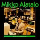 III tasavallan vieraana/Mikko Alatalo