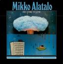 Iso joki tulvii/Mikko Alatalo