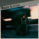 Onnenpoika/Mikko Alatalo