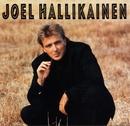 Joel Hallikainen/Joel Hallikainen
