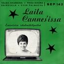 Laila Cannes'issa/Laila Kinnunen