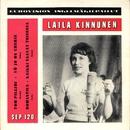 Eurovision iskelmäkilpailut/Laila Kinnunen