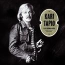 Olen suomalainen - Kaikki levytykset 1972-1992/Kari Tapio