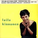 Laila Kinnunen/Laila Kinnunen