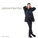 Ajan valtias/Janne Hurme