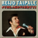 Juhlakonsertti/Reijo Taipale