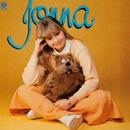 Jonna/Jonna Tervomaa