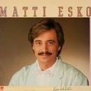 Kun kohdattiin/Matti Esko