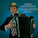 Juhlakonsertti/Veikko Ahvenainen