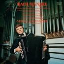 Bach & Händel/Veikko Ahvenainen