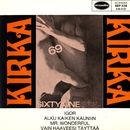 69 - Sixtynine/Kirka