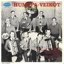 Humppa-Veikot/Teijo Joutsela ja Humppa-Veikot