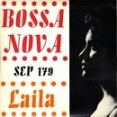 Bossa Nova/Laila Kinnunen