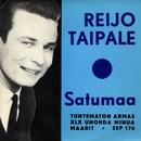 Satumaa/Reijo Taipale