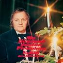 Me käymme joulun viettohon/Erkki Junkkarinen
