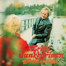 Kohtauspaikka/Erkki Junkkarinen