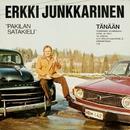 Pakilan satakieli/Erkki Junkkarinen